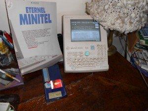 miniboxtel dans misc DSCN0315-300x225