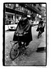 octobre 61+51 dans économie politique société démographie paris-1961-214x300