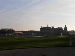 chateau-chantilly-24-300x224 dans perso