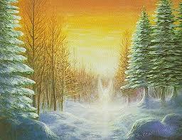 hiver dans misc images-hiver