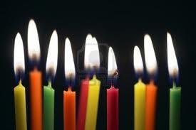anniversaire dans perso bougies-1