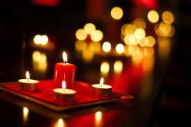 bougies-2 dans perso