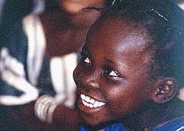 sourire-enfants