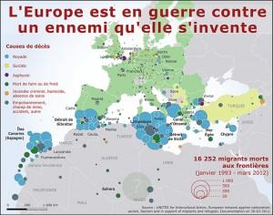 clandestins morts et vivants clandestins dans économie politique société démographie map_36.1_des-morts-par-milliers_mars-2013-s-300x236