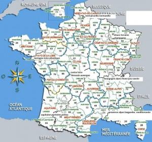 carte-de-france-region-depart projet FBY v1